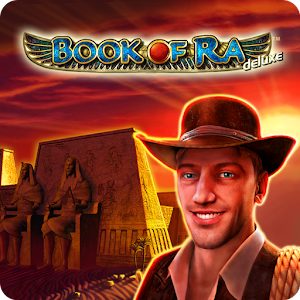 book of ra android 4.0