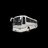Расписание автобуса 105(103А)