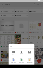 Google Drive Screenshot 57
