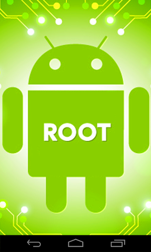 Root Android Device Tips