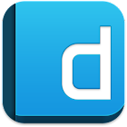 Engadget Distro icon