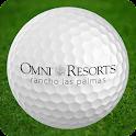 Rancho Las Palmas Country Club icon