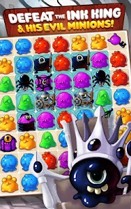 Paint Monsters v1.0.11