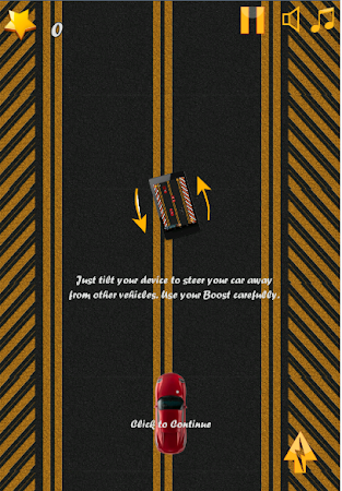 Car Racing Games 4.1 screenshot 134027