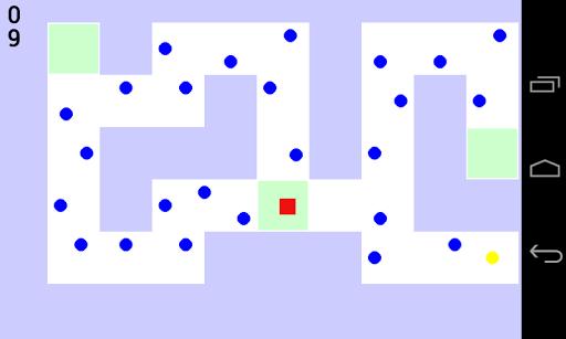 World Hardest Game Ever