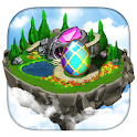 DragonBreed for DragonVale icon