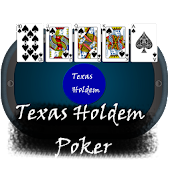 Texas Holdem Poker Ace Free