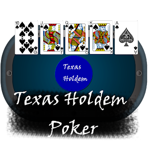 Texas Holdem Poker Ace Free for PC and MAC