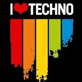 Techno Music Radio Stations