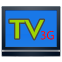 Tivi Việt 3G Wifi icon