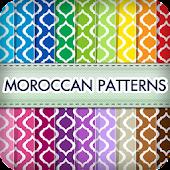 Morrocan Wallpapers
