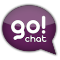 Go!Chat for Yahoo! Messenger icon