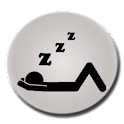 Sleep Sounds Pro logo