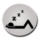 Sleep Sounds Pro icon