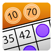 Game Loto Online APK for Kindle