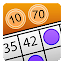 Loto Online APK for iPhone