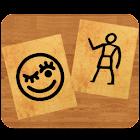 Memory Duel icon