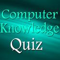 Computer Knowledge Quiz icon