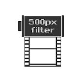 Filteryze