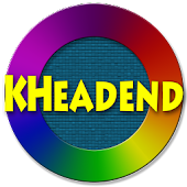 KHeadend