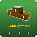 PronoSynthesis logo
