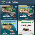 Madni Qaidas icon