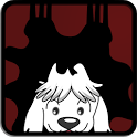 Chubby and Fluffy (Livewall) icon