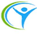 YikeMD e-Booklet Reader logo