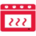 Oven Demo SCCT Subscriber logo