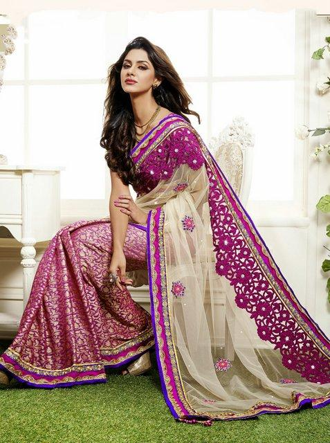 Designer Sarees 2017 Android Apps On Google Play