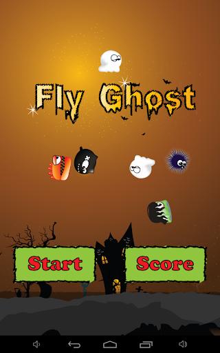 無料休闲Appの飛べ妖怪|記事Game