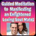 Manifest Meditations-Jafree logo