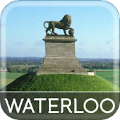 Visit Waterloo