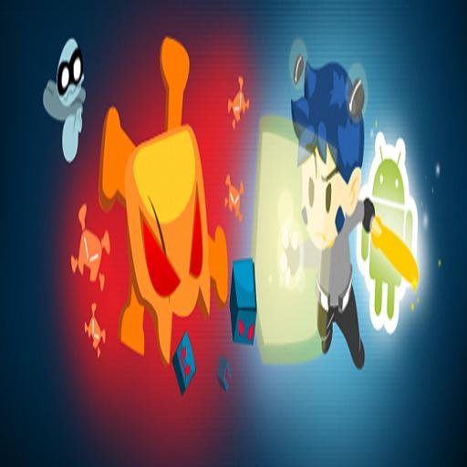 【免費工具App】antivirus for smartphones 2014-APP點子