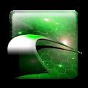 Light Jammer logo