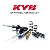 KYB-catalogo ammortizzatori