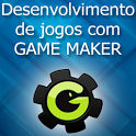 CURSO DE GAME MAKER COMPLETO icon