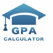 GPA Calculator 10.0
