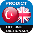 Turkish - E.. file APK for Gaming PC/PS3/PS4 Smart TV