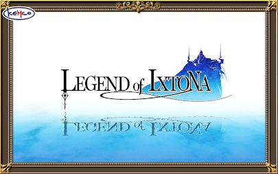SRPG Legend of Ixtona APK screenshot thumbnail 10