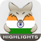 India Highlights Guide