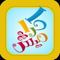اغاني قناة كراميش icon