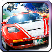 Fast Speed: Car Racing