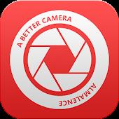 A Better Camera Unlocked