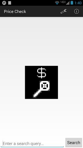 網管軟體/局域網管理/電信級網路監控軟體:LaneCat網貓網路管理軟體