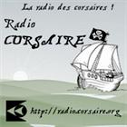 Radio  CORSAIRE icon
