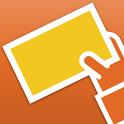 名刺バンクPersonal icon