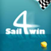 Sail4win