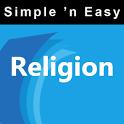 Religion by WAGmob icon