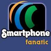 Smartphone Fanatic